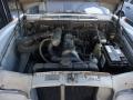 MB_190D Flosse Motor 2