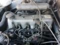 MB_190D Flosse Motor