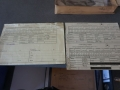 MB_190D Flosse Unterlagen3