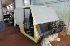 DSC00101