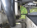 Motorraum 1