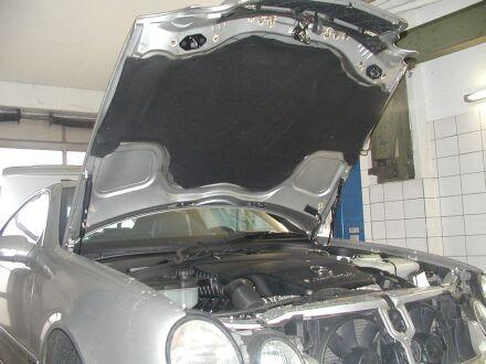 MB_AMG55CLK_Motor_konser