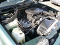 MB_230CE_gruen_Motor.jpg