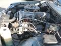 MB_300D_W123_blau Motor4.jpg