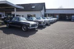 Mercedes-Benz-Klassiker2