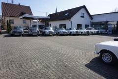 Mercedes-Benz-Klassiker3