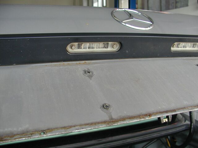 MB_W124_Coupe_Heckd1