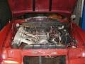 MB_W111_Motorraum